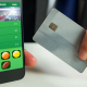 Великобритания изучит вопрос оплаты услуг гемблинга кредитными картами