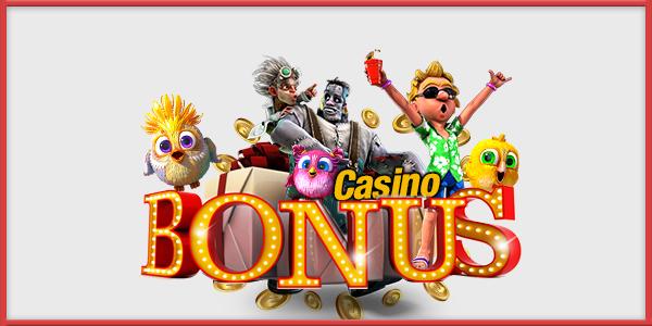 Онлайн казино какие игры онлайн