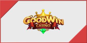 Гудвин казино